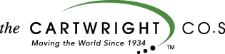 The Cartwright Companies