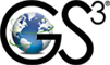 GS3 Logo and Link to Gs3 company information.